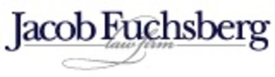 Jacob Fuchsberg Law Firm in Midtown - New York, NY 10110