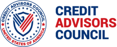 Credit Advisors Council - Credit Repair Orlando in Orlando, FL 32825