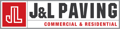 J&L Paving Rockwall in Rockwall, TX 75087 Asphalt Paving Contractors