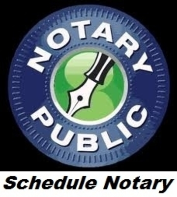 Fast Affordable Mobile Notary Inc in Sarasota, FL 34235