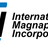 International Magnaproducts, Inc. in Valparaiso, IN 46383 Business Services