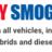 Valley Smog Test in Hemet, CA 92543 Automotive Parts, Equipment & Supplies