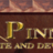 Pinnacle Real Estate & Dev Inc in Alto, NM 88312 Real Estate