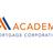 Academy Mortgage Corporation- Dover in Dover, DE 19904 Mortgage Services