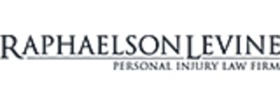 Raphaelson & Levine Law Firm, P.C. in Garment District - New York, NY 10122 Attorneys Personal Injury Law
