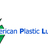 American Plastic Lumber in Shingle Springs, CA 95682 Building Supplies & Materials