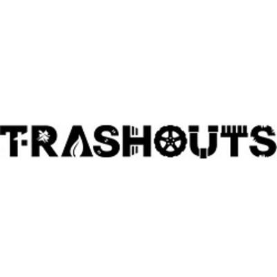 Trashouts Junk Removal in Southside Estates - Jacksonville, FL 32246 Junk Car Removal