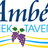 Ambeli Greek Taverna in Westfield, NJ 07090 Greek Restaurants