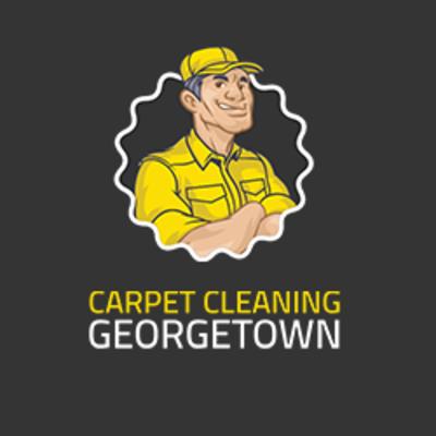 Carpet Cleaning Georgetown in Georgetown, TX 78628 Carpet Rug & Upholstery Cleaners
