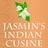 Jasmin's Indian Cuisine in Houston, TX 77067 Indian Restaurants