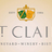 St. Clair Winery & Tasting Room in Deming, NM 88030 Wineries