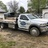 Tommy's Towing in Williamsburg, KY 40769 Auto Towing Services