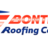 Bontrager Roofing LLC in Mount Victory, OH 43340 Roofing Contractors