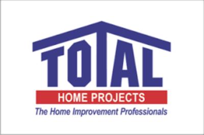 Craig Walz in Portland, OR 97225 Home - Logging Supplies