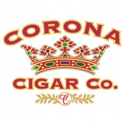 Corona Cigar Company in Orlando, FL 32819 Export Tobacco Products