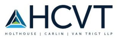 Holthouse Carlin & Van Trigt LLP in Sawtelle - Los Angeles, CA 90064 Accounting Consultants