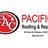 Pacific Roofing & Repair in Wailuku, HI 96793 Roofing Consultants