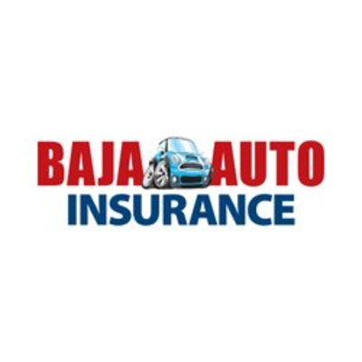 Baja Auto Insurance in Huntington beach, CA 92647 Auto Insurance