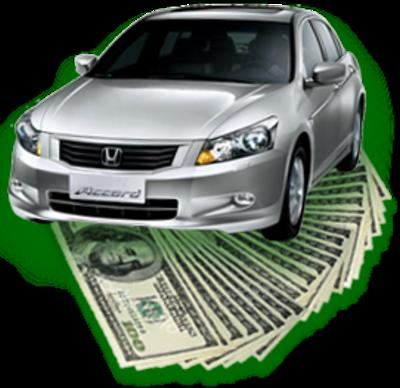 Top Auto Car Loans Redding CA in Redding, CA 96003 Auto Loans