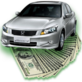 Photo of Top Auto Car Loans Redding CA