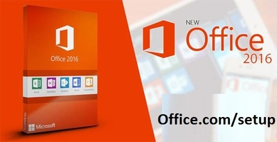 office com setup in Chelsea - New York, NY 10011 Assistive Technology