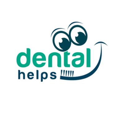 Dental Helps in Burbank, CA Dental Clinics