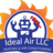 Ideal Air, LLC in Andover, MN 55304 Air Conditioning & Heating Repair