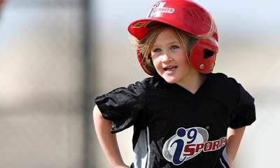 i9 Sports in Fort Pierce, FL 34982 Sports Clubs