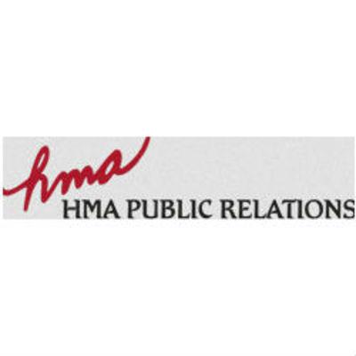 HMA Public Relations in Camelback East - Phoenix, AZ 85018