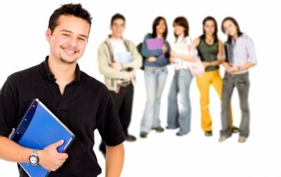 Custom Essay Writing Service in Business District - Irvine, CA 92614