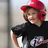 i9 Sports in Grove City, OH 43123 Sports Consultants