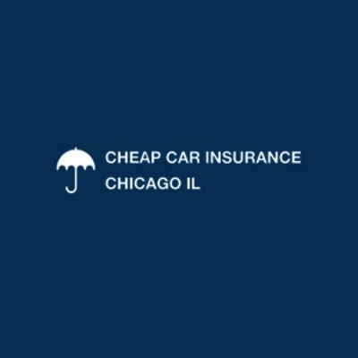 Cheap Car Insurance Chicago IL in Loop - Chicago, IL 60602