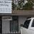 Malcolm Tattoos & Piercings in Sulphur, LA 70663 Tattoos