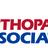 OA Immediate Ortho Care in Newburgh, IN 47630 Health & Medical