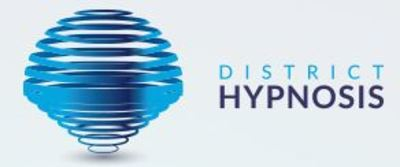 District Hypnosis in Washington, DC 20036 Hypnotherapy
