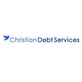 Photo of Christian Debt Services