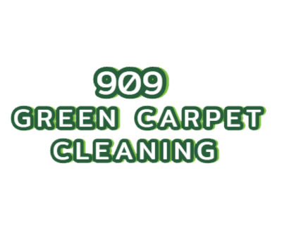 909 Green Carpet Cleaning in Pacific - San Bernardino, CA Carpet & Rug Cleaners Water Extraction & Restoration