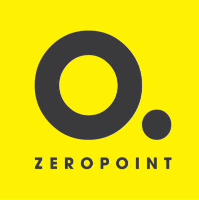 ZeroPoint Compression, Inc. in Park City, UT 84098 Business & Trade Organizations