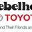 Uebelhor Toyota in Jasper, IN 47546 New Car Dealers