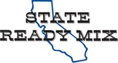 State Ready Mix Inc. in Oxnard, CA 93030 Concrete