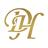 David Holland Law in Sarasota, FL 34238 Attorneys Bankruptcy Business