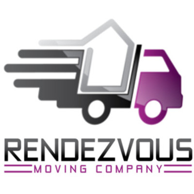 Rendezvous Moving Company in Sterling Heights, MI 48311