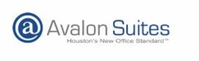 Avalon Suites in Galleria-Uptown - Houston, TX 77057 Business Services