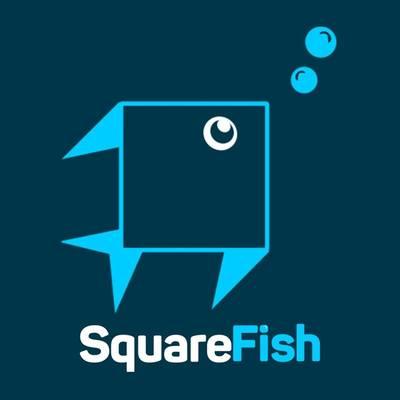 SquareFish LLC in Las Vegas, NV 89169