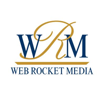 My Web Rocket Media in Chelsea - New York, NY 10001 Internet Marketing Services