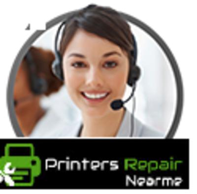 Printers Repair NearMe in Chelsea - New York, NY 10001 Computer Printer Maintenance & Repair