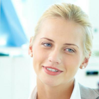 Happy Investments, Inc. Modesto CA in Modesto, CA 95350 Mortgage Brokers
