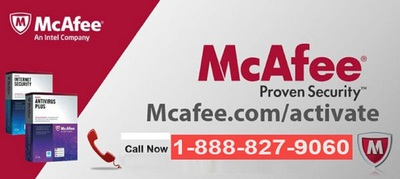 mcafee com activate in Chelsea - New York, NY 10011 Agricultural Technicians