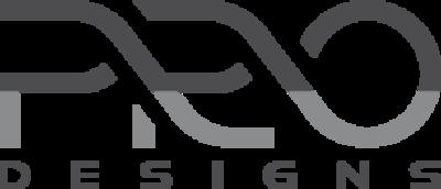 Best Logo Design Company in Downtown - Miami, FL 33133 Graphic Design Services