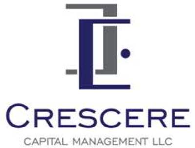 Crescere Capital Management LLC in Galleria-Uptown - Houston, TX Real Estate